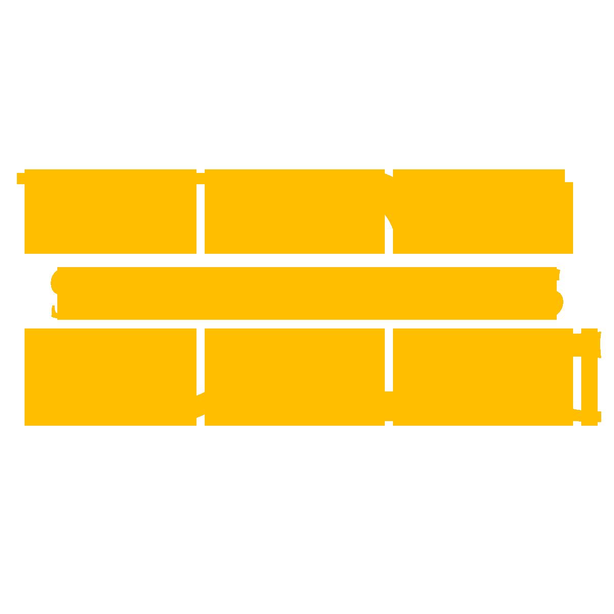 U24 Solutions